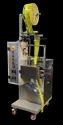 Three Side Pouch Packaging Machine