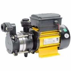 Self & Priming Pump