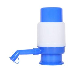 Aqua Life Plus Water Dispenser For 20 Litre Bottle Water Pump For Water Cans