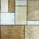 Multicolor Pooja 2024 Parking Tiles, Thickness: 10 - 12 Mm