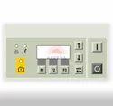 Keypad For Elektronikon Display Controller Of Atlas Copco Compressor
