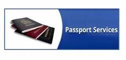 Fake-Passport Services Websites