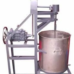 liquid-mixer-machine