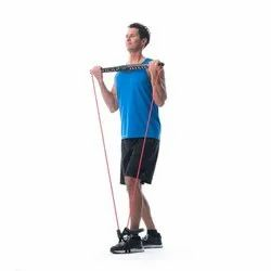 Portable 7 In 1 Body Gym Firm, Tone, Sculpt