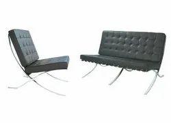 ES-1512 Office Sofa