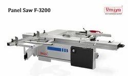 FPS-3200H Panel Saw Machine