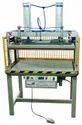 Vacuum Packaging Machine For Pillow / Cushion Packing Machine / Compression Machine