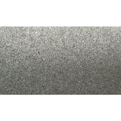 Polished Dessert Green Granite, Thickness: 15-20 Mm