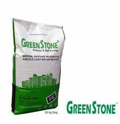 Ceramic Adhesive Cement