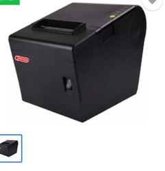 Retail Billing Printer