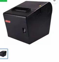 Retail Billing Printer