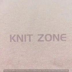 Cotton Fabric, Plain/Solids, Purple