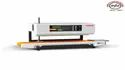 Sepack Continuous Band Sealer Vertical