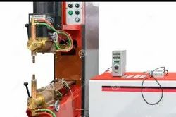 SPOT WELDING MACHINE SALE SERVICES