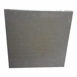23x23 Inch Kota Brown Limestone