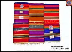 1800 Gram Moonlight Carpet