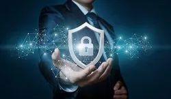 Cyber Sercurity