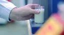 Milk Products Testing Services