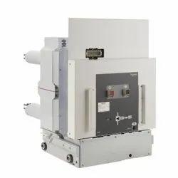 Schneider upto 33kV HVX Vacuum Circuit Breaker