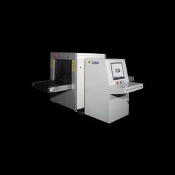 X-Ray Baggage Scanner Service And Repair