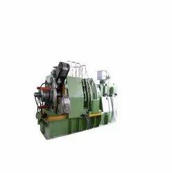 Beijing Holland Co Ltd 440 Copper Extrusion Machine, TLJ250 TLJ300 TLJ350 TLJ400, 3 Phase