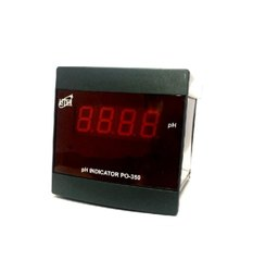 PO350 Online pH Indicator