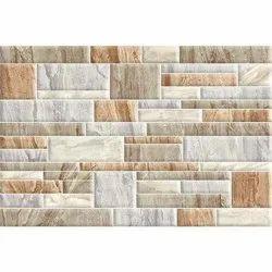 Outdoor Ceramic Wall Tiles