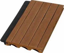 SW 1005 Deck Flooring