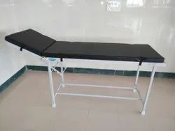 Foldable Facial Bed