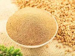 Methi Powder / Fenufreek Powder