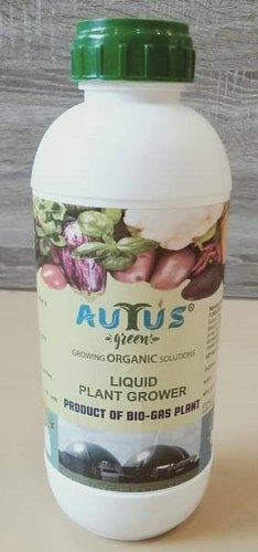 1L Liquid Plant Grower