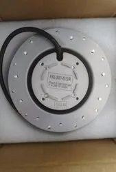 Motor Cooling  Fan A90l-0001-0515/r