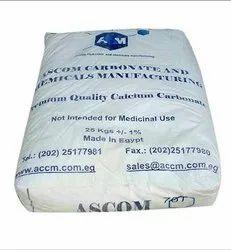 ASCOM 70 Calcium carbonate