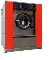 Washer Extractor (Model No. Gtla-012)