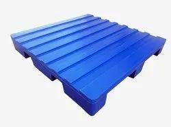 PRP-1144 Plastic Pallet
