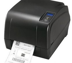 TSC TE210 Barcode Printer