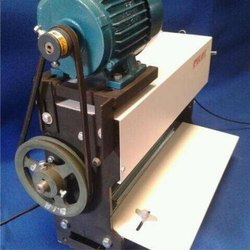 Spiral Copy Making Machine
