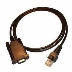 Unique Cables Cat 5e LAN Cable