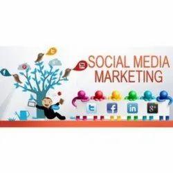 Digital Marketing Social media optimization services, in Pan India