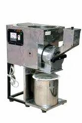 Sonar 1hp Two In One Atta Chakki Machine