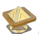 Yantron-ProMax-(5G)
