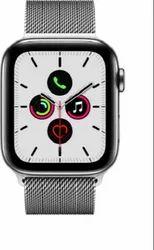 Rectangular MWX52HN/A Apple Watch Series