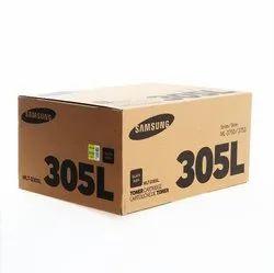 Samsung MLT-D305L Toner Cartridge  New