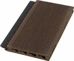 SW-1001 Deck Flooring