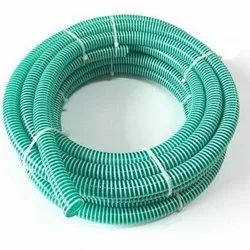 2 Inch PVC Suction Hose Pipe