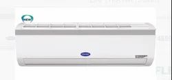 3 and 5 Star Carrier Emperia Nxi Inverter Split Air Conditioner