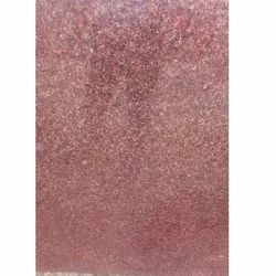 American Red Granite Slab, For Flooring, Thickness: 15-20 mm