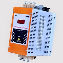 3 Phase Thyristor Power Controller