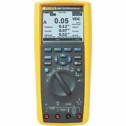 Fluke 287 Plus Digital Multimeter