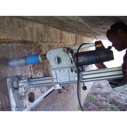 Core Cutting Services Core Cutting Job Work In Bengaluru